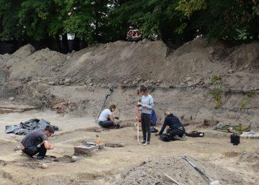 Jakie są koszty badań archeologicznych?