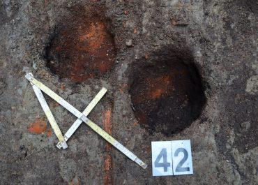 Kara za brak nadzoru archeologicznego