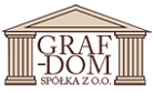 graf-dom