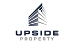 upside property