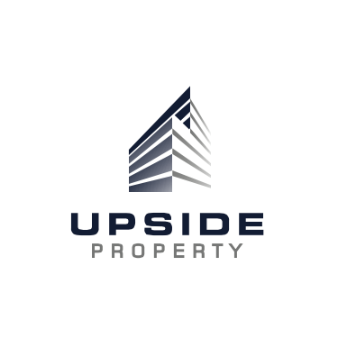upside property